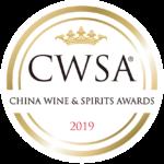 CWSA-2019-Logo-Hi-Res
